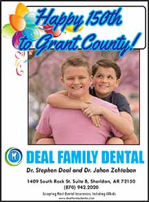 Deal Family Dental